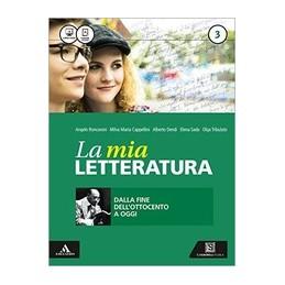mia-letteratura-la-volume-3-vol-3