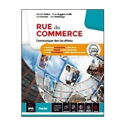 rue-de-commerce-volume--easy-book-su-dvd--ebook--parcours-interdisciplinaires-vol-u