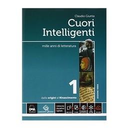cuori-intelligenti-edizione-verde-volume-1--ebook--modelli-di-scrittura-vol-1