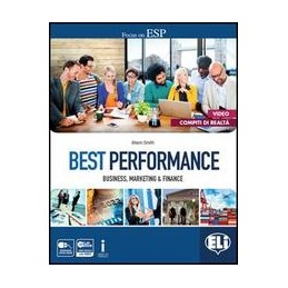 best-performance--prove-desame-in-business-marketing--finance-vol-u