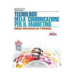 tecnologie-della-comunicazione-per-il-marketing--vol-u