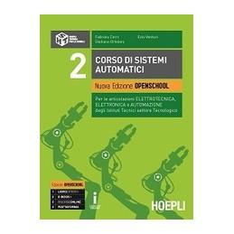 corso-di-sistemi-automatici-nuova-edizione-openschool-per-le-articolazioni-elettrotecnica-elettron