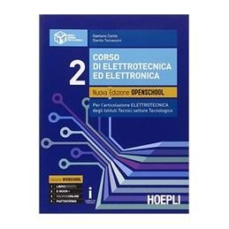 corso-di-elettrotecnica-ed-elettronica-nuova-edizione-openschool-per-larticolazione-elettrotecnica