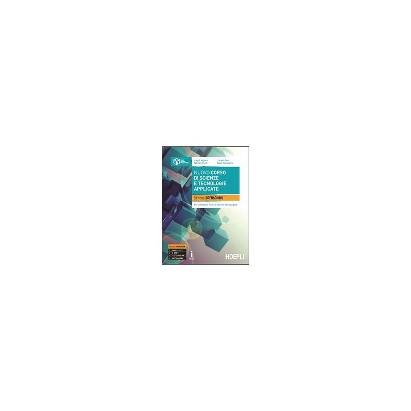 corso-di-scienze-e-tecnologie-applicate-nuova-edizione-openschool-per-gli-istituti-tecnici-settore-t