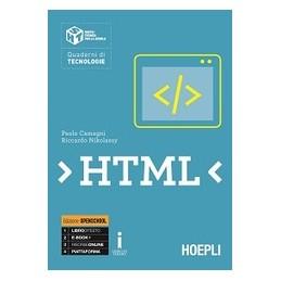 html--vol-u