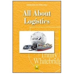 all-about-logistics--storage--delivery--vol-u