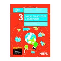 corso-di-logistica-e-trasporti-spedizioni-normativa-e-commercio-internazionale-vol-3