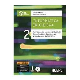 informatica-in-c-e-c-per-il-quarto-anno-degli-istituti-tecnici-settore-tecnologico-articolazione