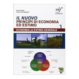 nuovo-principi-il-di-economia-ed-estimo-1-volume-1---prontuario-vol-1