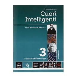 cuori-intelligenti-edizione-verde-volume-3--ebook--vol-3
