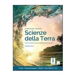 scienze-della-terra-ebookcontenuti-integrativiobiettiviprove-invalsiclil-vol-u