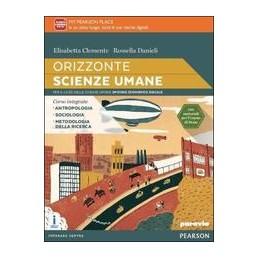 orizzonte-scienze-umane-per-il-secondo-biennio-e-il-quinto-anno-lsu-es--vol-u