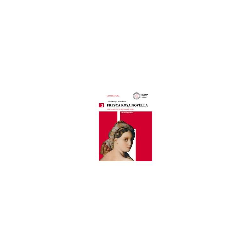 fresca-rosa-novella-ed-rossa-2-dal-barocco-al-romanticismo-vol-2