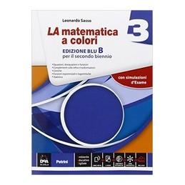 matematica-a-colori-la-edizione-blu-vol-3-b--ebook-secondo-biennio-e-quinto-anno-vol-1