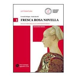 fresca-rosa-novella-ed-rossa-1antologia-divina-commedia-dalle-origini-alla-controriformadvdrom-vo