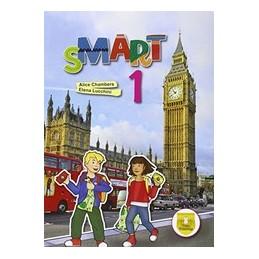 smart-students-book--orkbook-vol-1