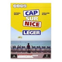 cap-sur-nice-leger-volumecap-sur-la-culture-ottavino-verbicd-rom-vol-u