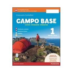 campo-base-1-con-activebook--vol-1