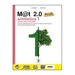 mt-20-plus-vol-1--dvd-libro-digitale--vol-1