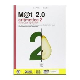 mt-20-plus-vol-2--dvd-libro-digitale--vol-2