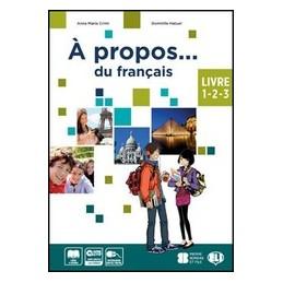 a-propos-du-francais-volume-unico--grammaire--vol-u