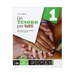 tesoro-per-tutti-un-1--ebook--vol-1
