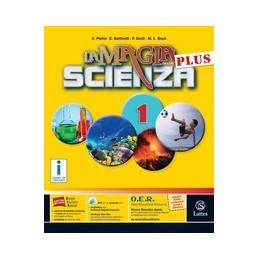 magia-della-scienza-plus-la-vol-1-con-dvdmi-prep-per-intquadcompetenzetavole-ill-vol-1