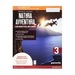 natura-avventura-con-didattica-inclusiva-3--edizione-activebook--vol-3