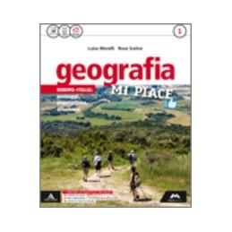geografia-mi-piace-volume-1atlante-1-vol-1
