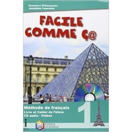 facile-comme-c--methode-de-francais--cd-audio-vol-1