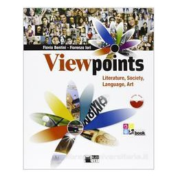 VIEWPOINTS +DIGITAL BOOK
