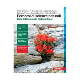 percorsi-di-scienze-naturali--dalla-tettonica-alle-biotecnologie-ldm--vol-u