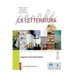 perche-la-letteratura-leopardi-vol-u