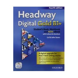 headay-digital-gold-b1-sbboospolb-ebk-vol-u