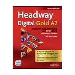 headay-digital-gold-a2-sbboospolb-ebk-vol-u