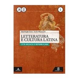 letteratura-e-cultura-latina-volume-1--leta-arcaica-e-repubblicana-vol-1