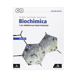 biochimica-linea-blu-dal-carbonio-alle-nuove-tecnologie--2-edizione-vol-u