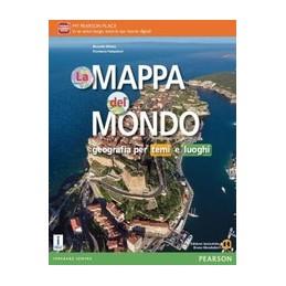 mappa-del-mondo-la--vol-u