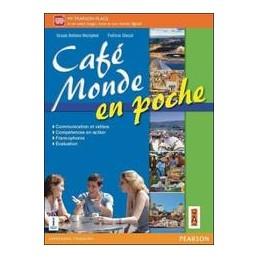 cafe-monde-en-poche--vol-u