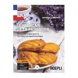 francais-de-la-patisserie-le-manuel-de-langue-pour-la-formation-oenogastronomique-vol-u