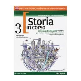 storia-in-corso-3-edizione-digitale-verde--vol-3