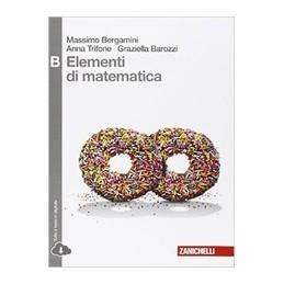elementi-di-matematica--volume-b-ld-studio-di-funzioni-integrali-e-probabilitadi-eventi-compless