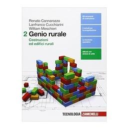 genio-rurale--volume-2-ld-costruzioni-ed-edifici-rurali-vol-2