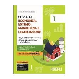 corso-di-economia-estimo-marketing-e-legislazione-per-gli-istituti-tecnici-indirizzo-agraria-agro