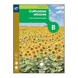 colture-erbacee--libro-misto-con-openbook-volume--extrakit--openbook-vol-u