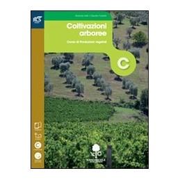 colture-arboree--libro-misto-con-openbook-volume--extrakit--openbook-vol-u