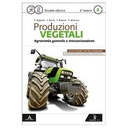 produzioni-vegetali-volume-a--2-edizione-vol-1