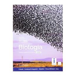 SCIENZE-DELLA-TERRA-BIOLOGIA-Vol