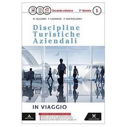 dta--discipline-turistiche-e-aziendali-in-viaggio--volume-1--2-edizione-vol-1