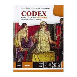 codex-volume-esercizi-2--ebook--vol-2